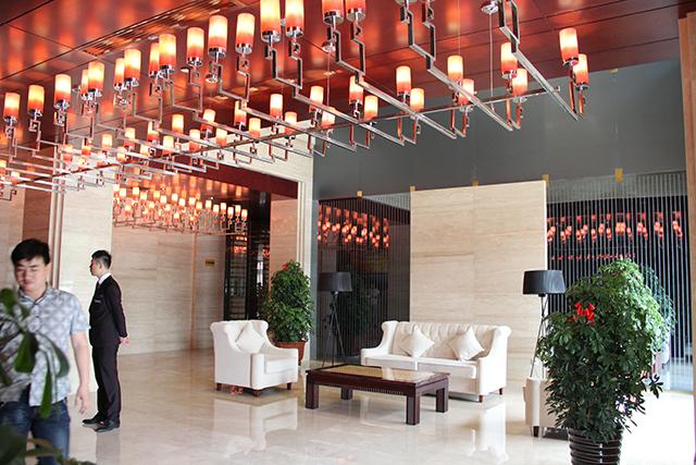 丹阳东风农贸市场照片